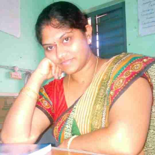 Dr. Vaka  Suneetha's profile on Curofy