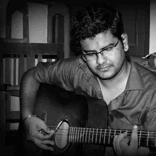 Dr. Bijay Prasad's profile on Curofy