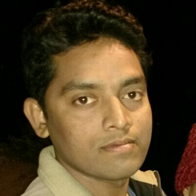 Dr. Manoj Gondane's profile on Curofy