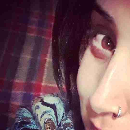 Dr. Asma Rafi's profile on Curofy