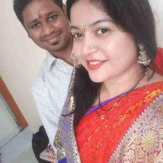 Dr. Mahendra Acharekar's profile on Curofy