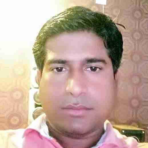 Dr. Gyanendra Dwivedi's profile on Curofy
