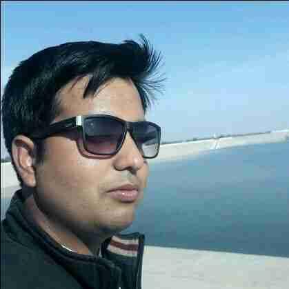 Dr. Sunil Beniwal's profile on Curofy