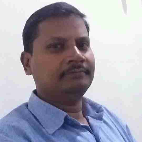 Dr. Dhanaraj Guranna D's profile on Curofy