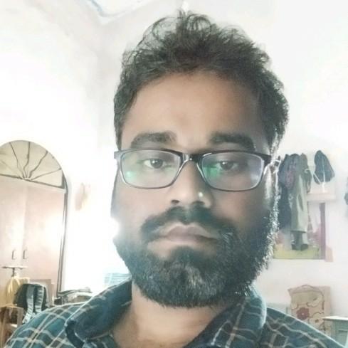 Dr. Sayeedur Rahman Khan