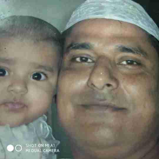 Dr. Arif Shahnawaz's profile on Curofy