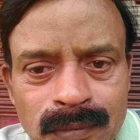 Dr. Dhabaleswar Nahak's profile on Curofy
