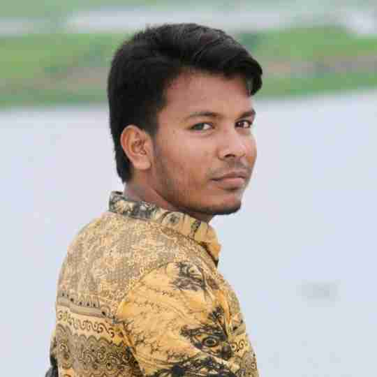 Md. Awlad Hossain's profile on Curofy