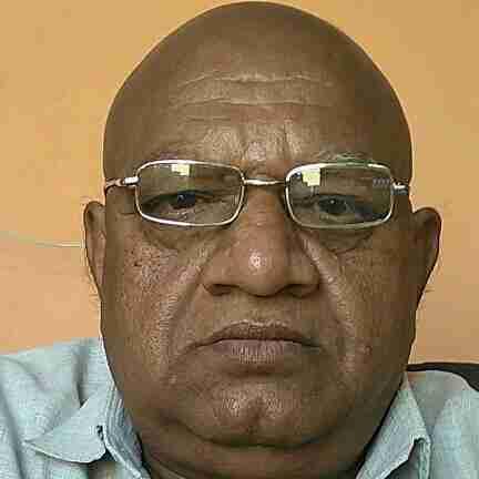Dr. B.N.Nayak's profile on Curofy