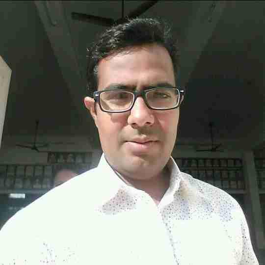Dr. Rajnikant Darji's profile on Curofy