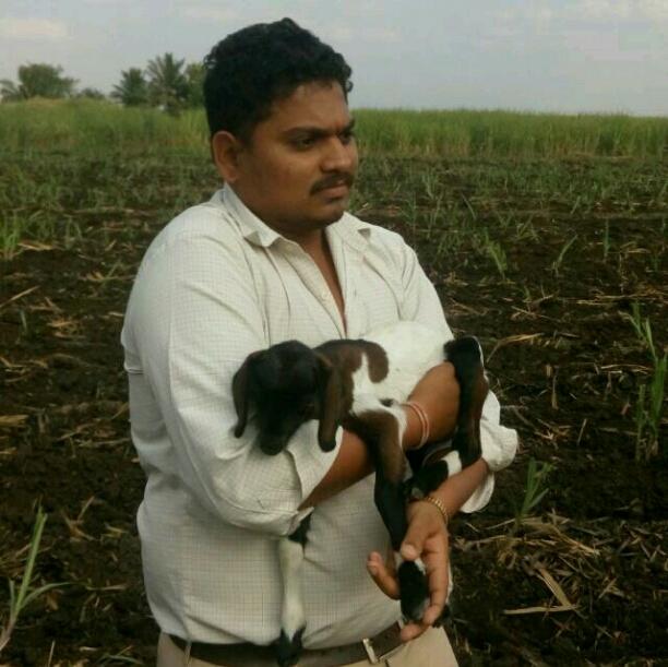 Dr. Vishal Nooli's profile on Curofy