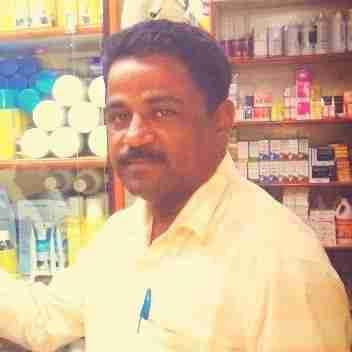 Dr. Mangesh Bodke's profile on Curofy