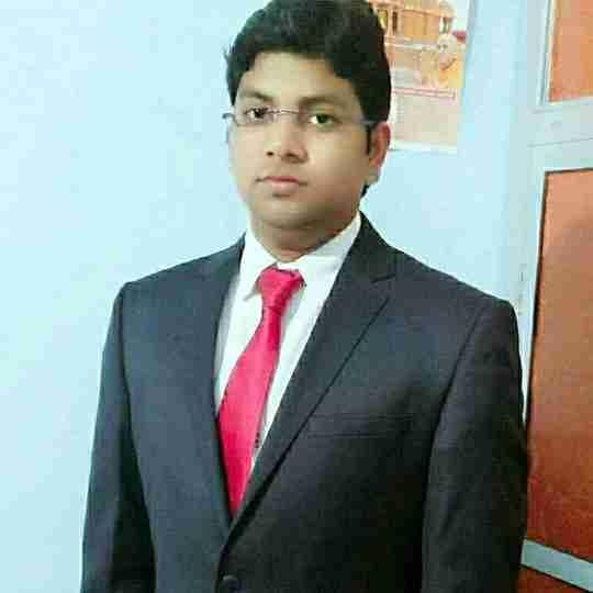 Dr. Satish Pal's profile on Curofy