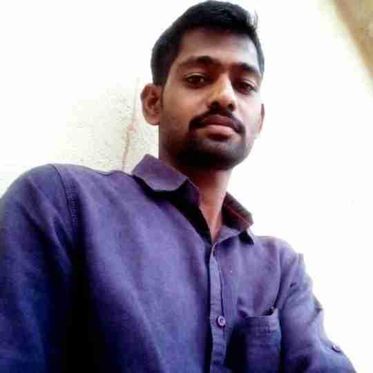 Dr. Pradeep Nanware's profile on Curofy