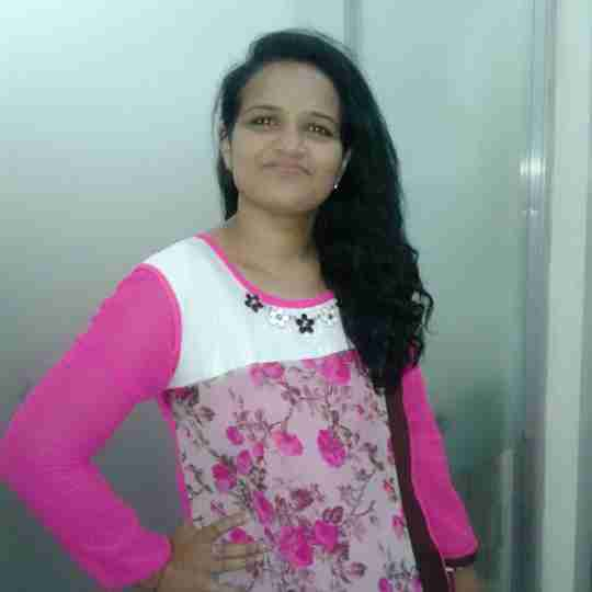 Dr. Sejal Shah's profile on Curofy