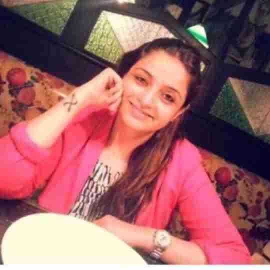 Dr. Jyoti Sachdeva's profile on Curofy
