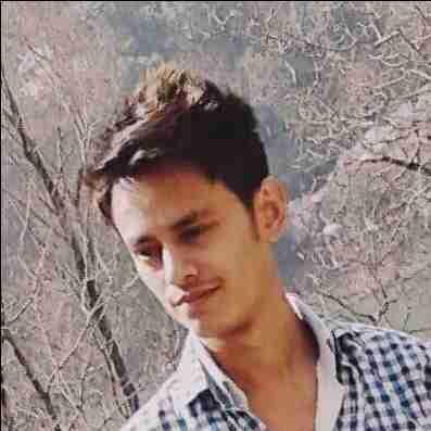 Dheeraj Mahar's profile on Curofy