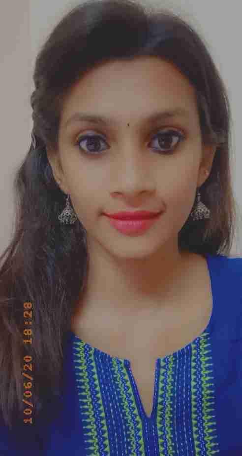 Dr. Drsneha Mudhale's profile on Curofy