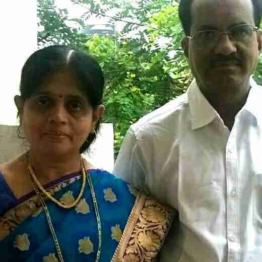 Dr. Deepak Deshkar's profile on Curofy