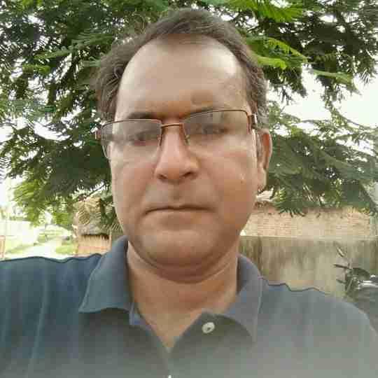 Dr. Siraz Ahmad's profile on Curofy