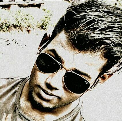 Abdul Rasheed's profile on Curofy