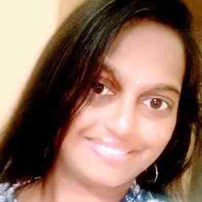 Dr. Maturu Varshini's profile on Curofy