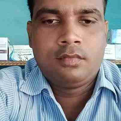 Dr. Sushil Kumar Chakrvarti's profile on Curofy