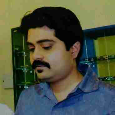 Dr. Kinjal Banerjee's profile on Curofy