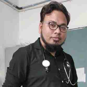 Dr. Hafizur Rahman's profile on Curofy