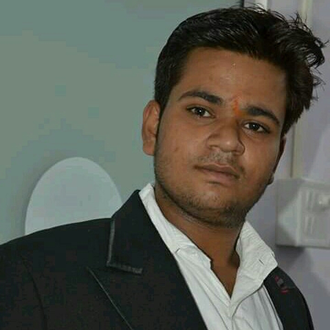 Dr. Mayank Bairagi's profile on Curofy