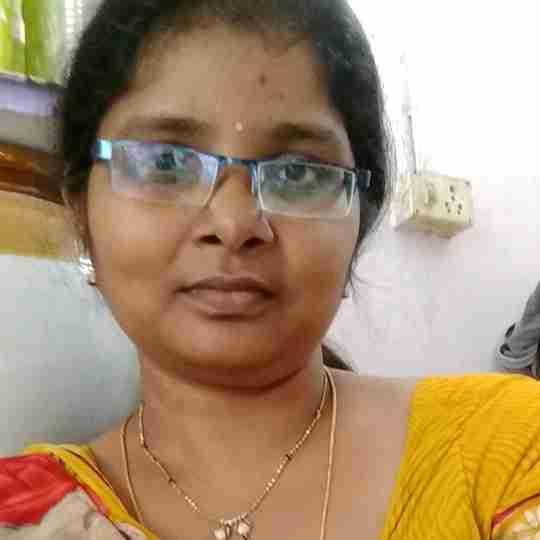 Dr. Kalpana Nimmakayala's profile on Curofy