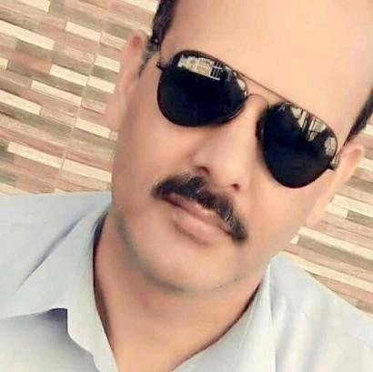 Dr. Naresh Attri's profile on Curofy