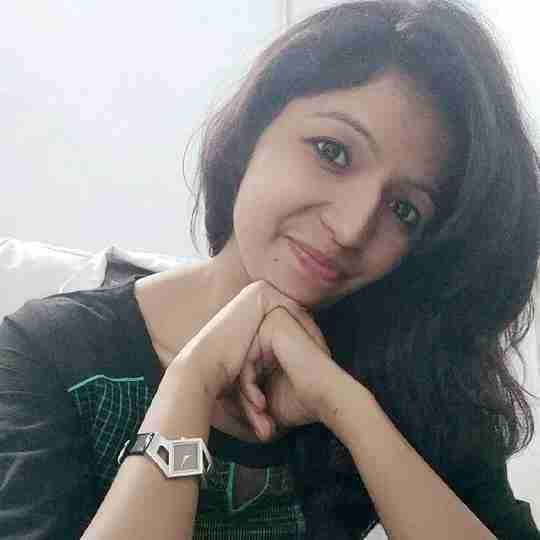 Dr. Suruchi Rawat's profile on Curofy