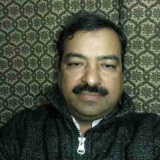 Dr. S Zafar (Pt)'s profile on Curofy