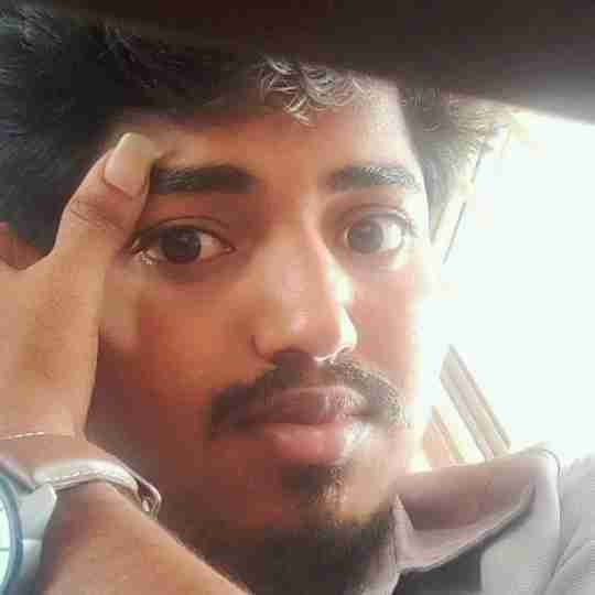 Dr. Chillu Sravanth Yadav's profile on Curofy