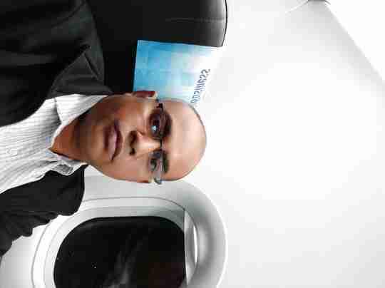 Dr. Pankaj Bhushan's profile on Curofy