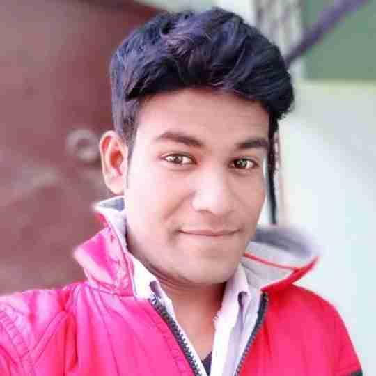 Dr. Deepak Arya Arya's profile on Curofy