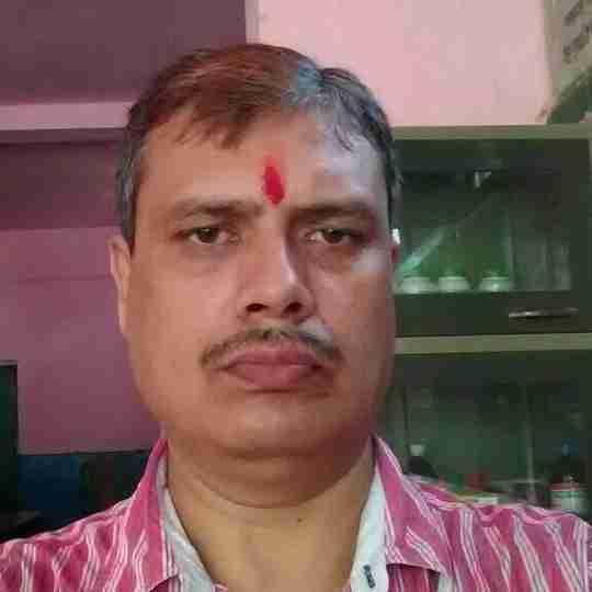 Dr. Devendranath Tiwary's profile on Curofy