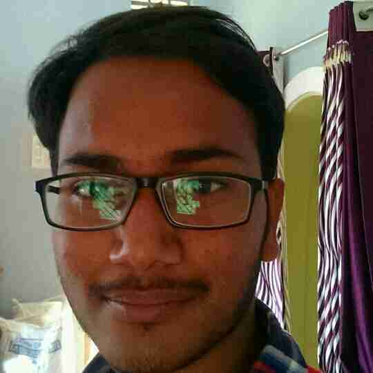 Anand Barate's profile on Curofy