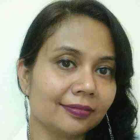 Dr. Neeta Sharma's profile on Curofy