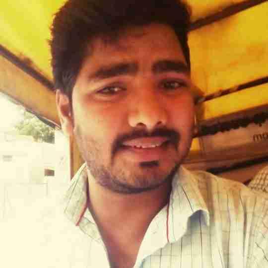Dr. Prashant Kattimani's profile on Curofy