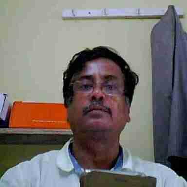 Dr. Nikhil Kumar Ghorai's profile on Curofy