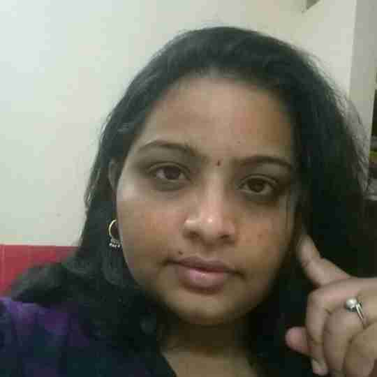 Dr. C.viswa Shanthi's profile on Curofy