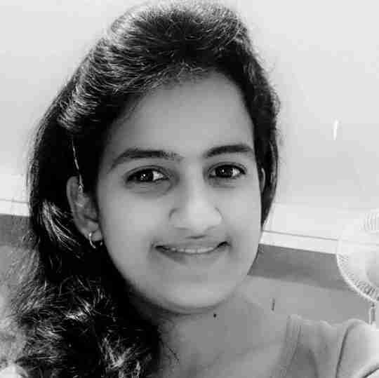 Dr. Kiran Lamba's profile on Curofy