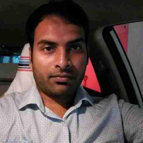 Dr. Sonal Raj's profile on Curofy