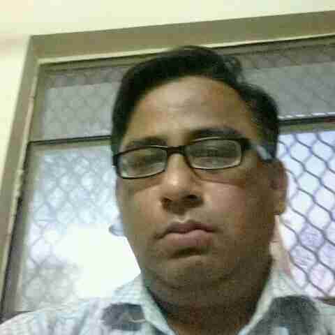 Chander Jeet Ratra's profile on Curofy