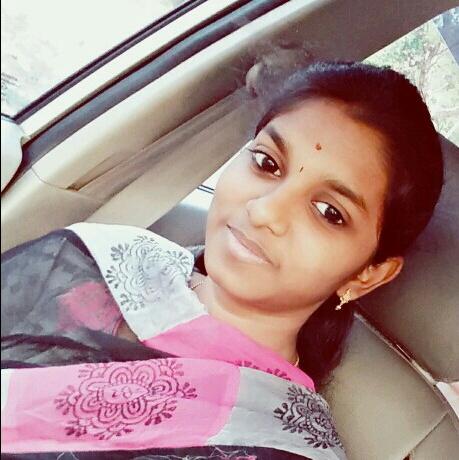 Janani Bose's profile on Curofy
