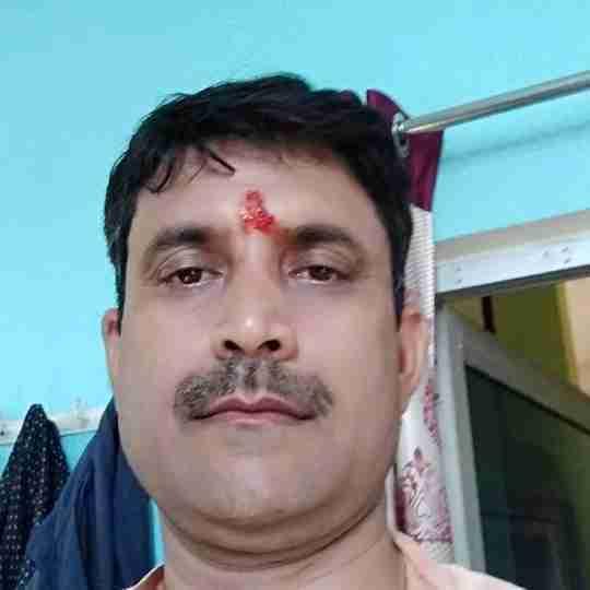 Dr. Avinash Singh (Pt)'s profile on Curofy