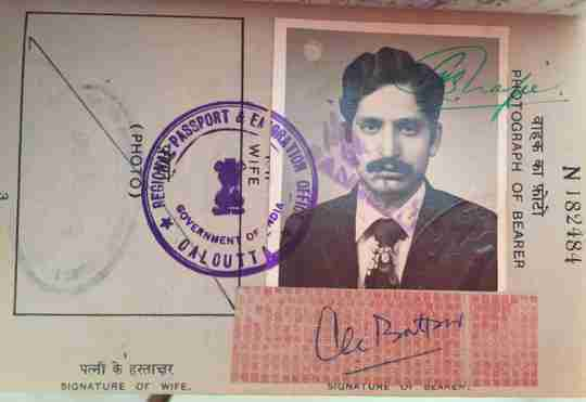 Dr. Kamal Battoo's profile on Curofy