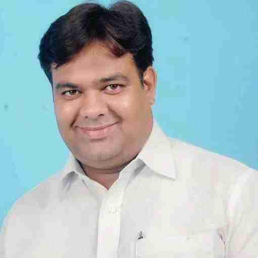 Dr. Pawan Gautam's profile on Curofy